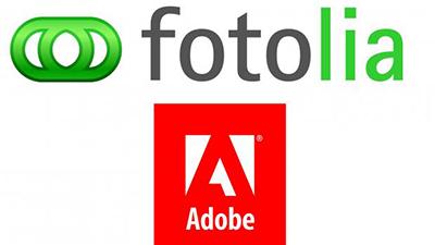 Adobe купува Fotolia и добавя възможност за купуване на снимки и видео през Creative Cloud