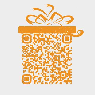 Отвъд QR: какво е бъдещето на мобилния маркетинг върху опаковките