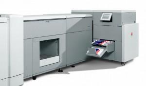 Автоматизирана система за производство на книги
