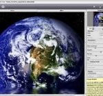 Увеличете разделителната способност на снимките с Magnifier 3.0
