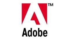 Adobe се извини на клиентите си за за лошото обслужване