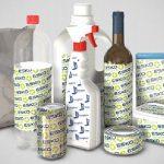 3D модели на опаковки в онлайн магазина на Esko