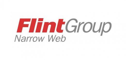 DigiCoat – нова серия UV лакове от Flint Group