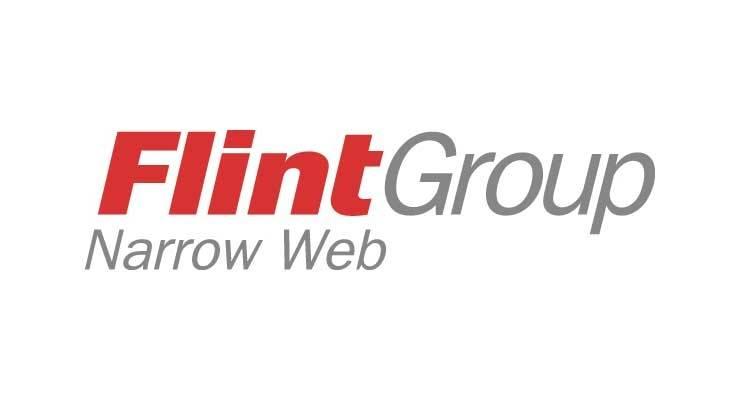 DigiCoat - нова серия UV лакове от Flint Group