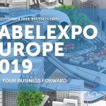 LabelExpo Europe 2019 наближава!