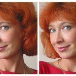 Отстраняване на дефекти с MakeUp Pilot 3.0