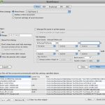 BatchOutput принтира файлове на InDesign, без да се налага да бъдат отваряни