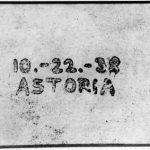 Ксерографията стана на 70 години