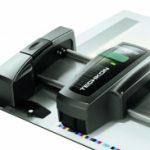 Ново устройство за контрол качеството на печата от Techkon