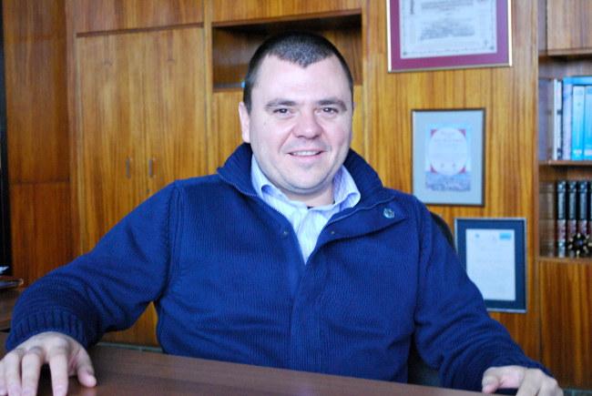 Интервю с Велимир Кенаров, Абагар