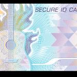 Решение за производство на лични карти с висока сигурност от Agfa и LCsys