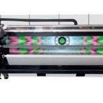 Нов голямоформатен UV LED принтер от Agfa Graphics