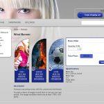 Web-to-print платформата StoreFront вече с версия 3.0