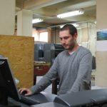 Навици, които вредят на печатниците в тяхната работа