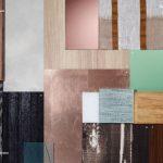 Бъдете креативни със 153 нови архитектурни фолиа