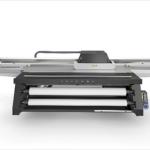 Новата серия флатбет принтери Oce Arizona 1300 за повече производителност