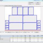 Решение за оптимизация на разхода за хартия от Avanti