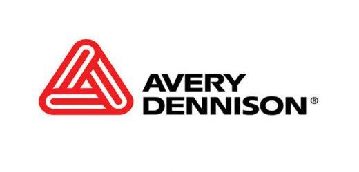 Avery Dennison придобива Mactac Eвропа