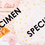 Тайните защити на банкнотите
