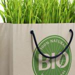 Печатате ли биоразградими опаковки от хартия?