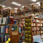 Книгите се завръщат към печата
