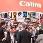 Нова технология за широкоформатен печат от Canon