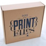 Каталогът Polygraphy Info 2015 излезе за седма поредна година