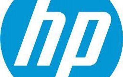 HP и KBA ще работят заедно