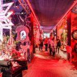 Изложенията Christmasworld, Paperworld и Creativeworld и тази година се радват на огромен интерес