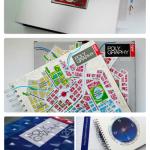 Подготвяме печатното изданиеPolygraphy Info 2015