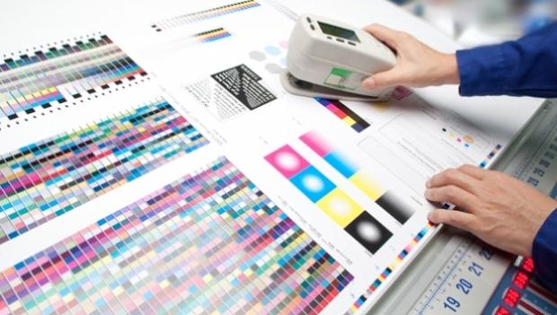 Какви промени ще внесе новият стандарт ISO 9001:2015