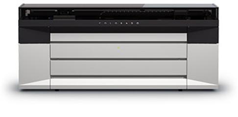 Onyx Graphics обяви пълна поддръжка за новия UV гел принтер Océ Colorado 1640