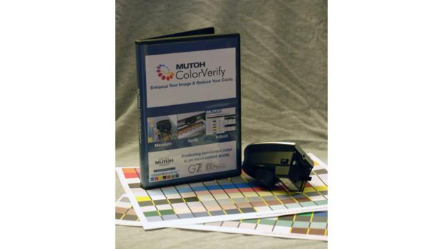 Игра с цветовете – GRACoL G7