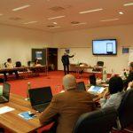 Commquest ви кани на семинар за печат за управление на документи в Пловдив