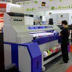 Над 25% нови участници в най-голямото изложение за печат и реклама в България COPI'S