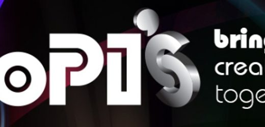 Специална отстъпка за изложители на COPIS до края на юли