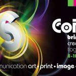 COPIS 2014 се провежда на 8-10 октомври