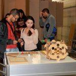 3D работилница за сувенири на COPI'S в Интер Експо Център