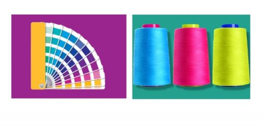 Стартират изложенията, посветени на текстилната индустрия, печата и рекламата