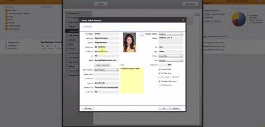Стартира нова Web-to-print услуга, която ще работи в облака
