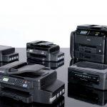 Идва ли краят на скъпото мастило за домашни принтери?