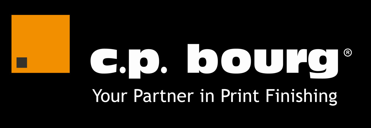 Графотрейд e официален партньор на CP Bourg за България и Македония