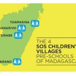 Поръчайте безплатна тетрадка Cyclus и помогнeте на дете в Мадагаскар