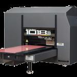 Нови UV LED принтери за сувенири от DCS