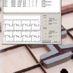 Изработка на щанци в ArtiosCAD 14