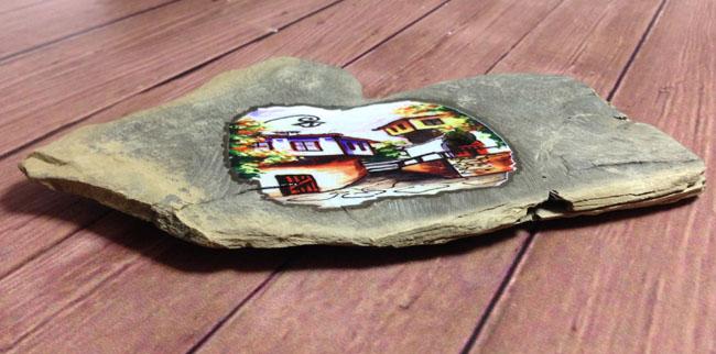 Печат върху камък и дърво – интересни предложения от DirectColorSystems