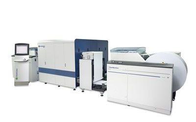 Domino навлиза в транзакционния печат и директния мейлинг с новия модел K630i