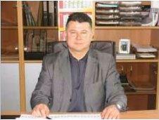 КВА сменя представителството си в България