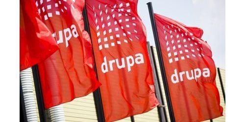 drupa 2020 ще се проведе седмица по-рано от планираното