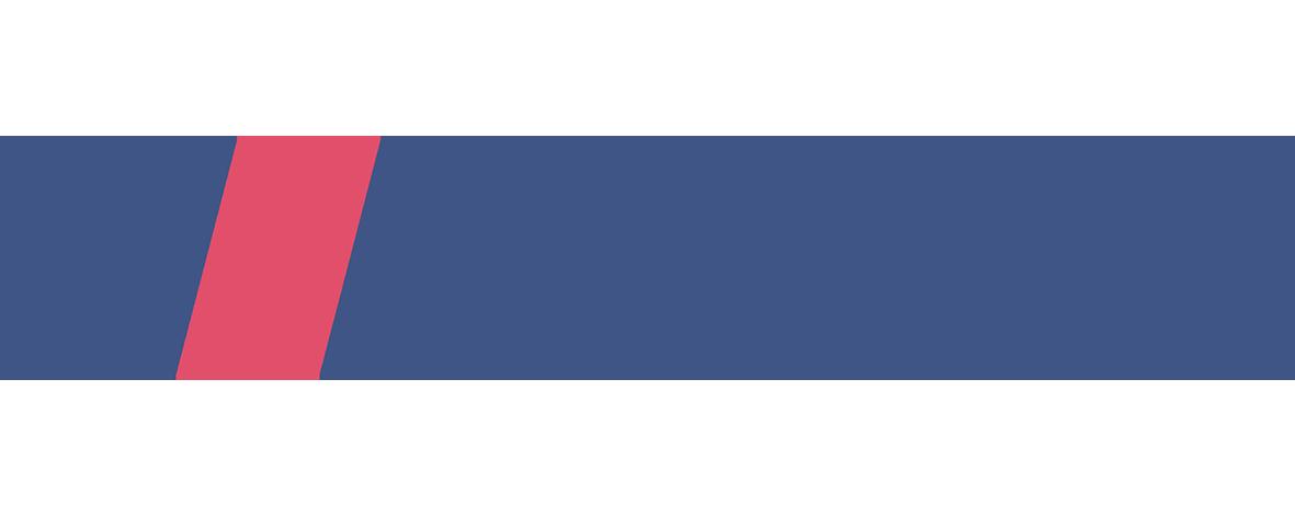 Нова серия вододисперсионни лакове на Druckerei service